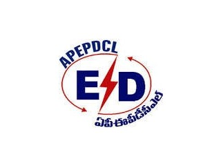 Central Power Distribution Company Of AP Limited (APEPDCL)