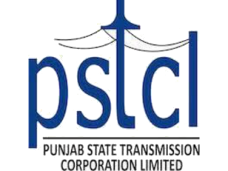 PSTCL Junior Engineer, Assistant Manager, LDC Job Notification 2021 - 490 Vacancies in Punjab