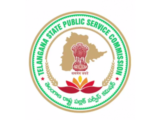 TSPSC Assistant Job Notification 2021 - 127 Vacancies in Telangana