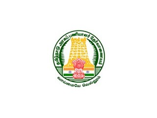 TNPSC Combined Engineering Subordinate Services Exam Postponed