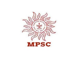 MPSC State Service Preliminary Exam 2020 First Answer Key Released Vacancies 200