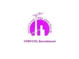 UPRVUNL Junior Engineer Job Notification 2021 - 196 Vacancies in Uttar Pradesh