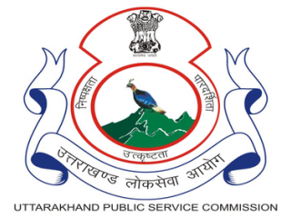 UKPSC Various Vacancy Revised Main Exam Admit Card Download
