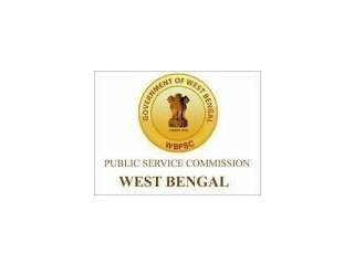 WBPSC Sub Editor Job Notification 2021 - 03 Vacancies in West Bengal