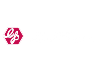 Logo GS Mahangar Co-operative Bank Limited