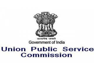 UPSC Indian Economic Service 2021 | UPSC IES Exam Apply Online | 15 Vacancies