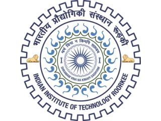 IIT Roorkee Project Assistant, Attendant Job Notification 2021 - 03 Vacancies in Uttarakhand