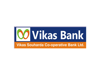 Vikas Bank Recruitment 2021 Apply Online | Probationary Officer Vacancies