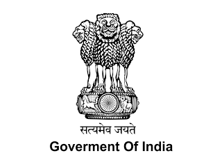 Logo Government Of India