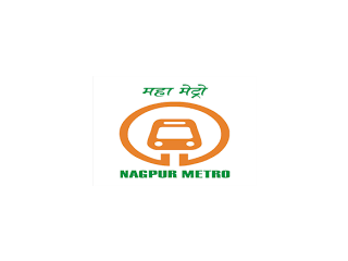 Maha Metro Recruitment 2021 Apply 03 Manager Level Vacancies