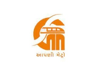 Gujarat Metro Rail Recruitment 2021 Apply Online | 15 Vacancies