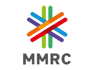 MMRCL Recruitment 2021 Apply Online 05 Engineer, Manager Vacancies