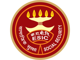 ESIC Medical Referee Jobs Notification 2021 - 08 Vacancies in Maharashtra