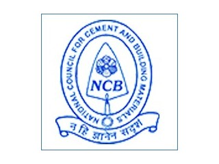National Council For Cement And Building Materials