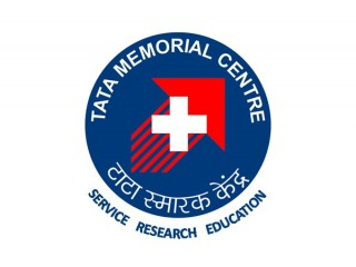TMC Nurse and Adhoc Consultant Jobs Notification 2021 - 05 Vacancies in Maharashtra