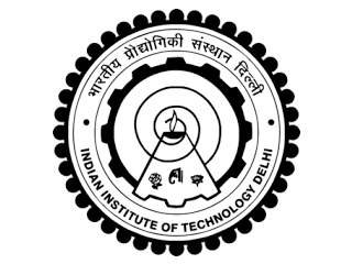 IIT, Jodhpur Various Vacancy Online Form 2021