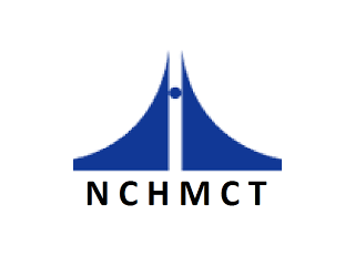 National Council Of Hotel Management And Catering Technology