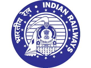 North Western Railway Medical Officer, Anesthetist Job Notification 2021 - 06 Vacancies in Rajasthan