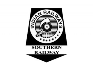 Southern Railway Medical Practitioner and Nursing Staff Jobs Notification 2021 - 32 Vacancies in Tamil Nadu