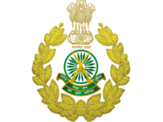 ITBP Results 2021 - Check Out Constable Tradesman Exam Results