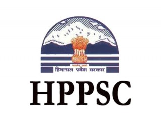 HPPSC Range Forest Officer 2021 Screening Test Date Announced