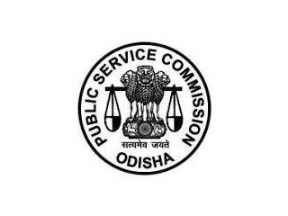 OPSC Medical Officer (Asst Surgeon) Final Selection List Released