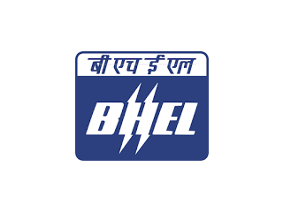 BHEL Trichy Recruitment 2021 Apply 13 Medical Professional Vacancies