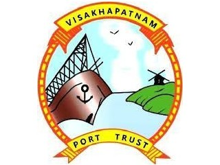 Visakhapatnam Port Trust Medical Officer Jobs Notification 2021 - 02 Vacancies in Andhra Pradesh