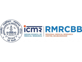 Logo Regional Medical Research Center