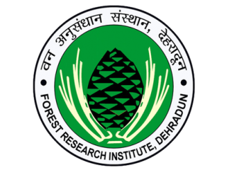FRI Results 2021 - Check Out ICFRE Technical Assistant Results