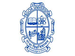 Goa University Professor, Associate Professor and Assistant Professor Jobs Notification 2021 - 14 Vacancies in Goa