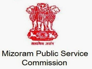 Mizoram PSC Veterinary Officer Jobs Notification 2021 - 05 Vacancies in Mizoram