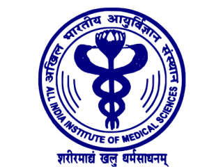 AIIMS Delhi Assistant Professor Job Notification 2021 - 03 Vacancies in Delhi