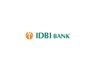 IDBI Chief Data Officer, Head, Dy. Chief Technological Officer & Other Jobs Notification 2021 - 06 Vacancies in Maharashtra
