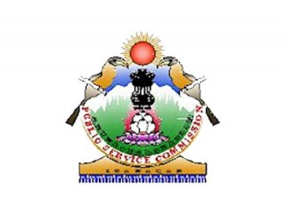 Arunachal Pradesh PSC Assistant Engineer Jobs Notification 2021 - 15 Vacancies in Arunachal Pradesh