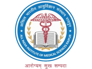 AIIMS Raipur Professor & Lecturer Jobs Notification 2021 - 06 Vacancies in Chhattisgarh