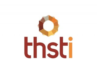 THSTI Study Nurse and Research Associate-I/II/III Jobs Notification 2021 - 02 Vacancies in Haryana