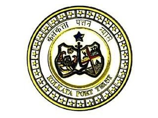 SMP Kolkata Nurse, Medical Officer Job Notification 2021 - 10 Vacancies in West Bengal