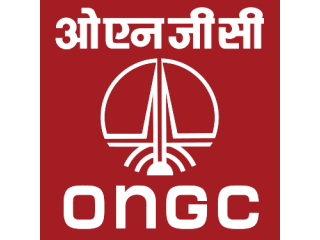 ONGC Assistant Job Notification 2021 - 50 Vacancies