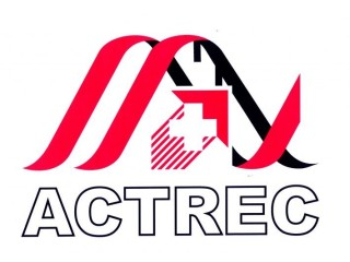 ACTREC Staff Nurse Jobs Notification 2021 - 01 Vacancy in Maharashtra