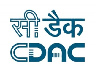 C-DAC Project Manager, Project Engineer Job Notification 2021 - 112 Vacancies in Uttar Pradesh