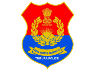 Tripura Police Riflemen 2019 PST & PET Postponed