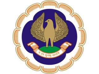 Logo Institute Of Chartered Accountants Of India