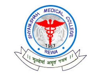 SSMC Professor, GDMO Results 2021 - Check Out SSMC Rewa Results