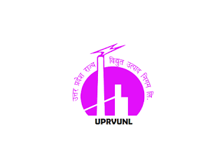 UPRVUNL AE, AO, Technician Grade - II Results 2021 - Check Out RVUNL Uttar Pradesh Results