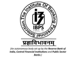 Logo Institute Of Banking Personnel Selection