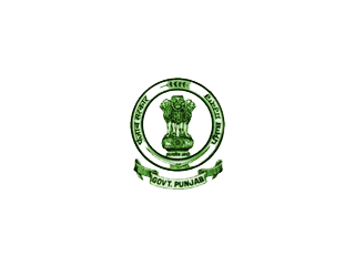 Logo Department Of Health And Family Welfare