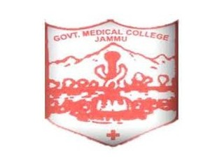 GMCH Jammu Junior Staff Nurse Job Notification 2021 - 14 Vacancies in Jammu & Kashmir