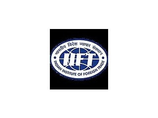 IIFT Professor, Assistant Professor Job Notification 2021 - 13 Vacancies in West Bengal