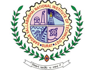 SVNIT Assistant Engineer, Finance Executive & Legal Officer Jobs Notification 2021 - 04 Vacancies in Gujarat